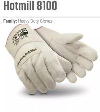 hexarmor gloves Hotmill 8100