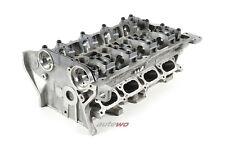 058103351E AUDI/VW A3/A4/A6/ 1.8T Big Port Zylinderkopf NG Motorsports CNC bearb