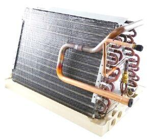 Nordyne 921324 265380A Evaporator Coil - New