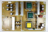 "SHARP 65"" LC-65D64U RDENCA247WJQZ Power Supply Board Unit"