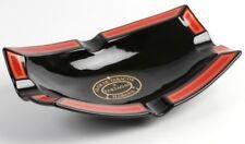 Aschenbecher Partagas Designer Zigarrenascher
