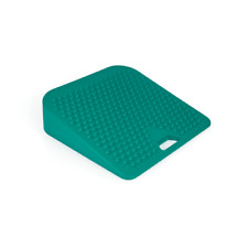 Physioworx PVC and Latex-Free Child's Seating Wedge