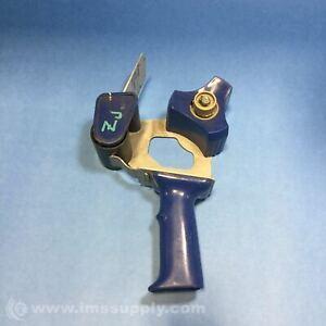 3M 19100 Pistol Grip Tape Dispenser 6415