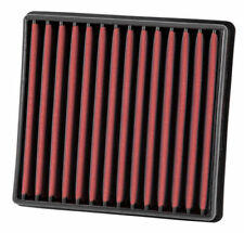 AEM DryFlow Panel Synthetic Drop In Air Filter F150 F250 F350 F450 Expedition