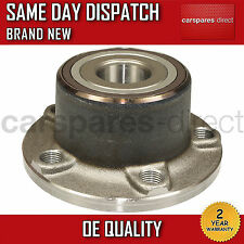 PEUGEOT 807 2.0 2.2 3.0 REAR HUB WHEEL BEARING 2002>ONWARDS *BRAND NEW*