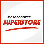 MOTOSCOOTER SUPERSTORE