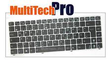 DE Tastatur Asus EeePC 1201K 1201T 1201N 1201NL 1201AH 1201HA-B 1201PN UL20 A