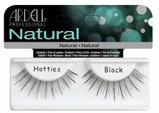 Ardell HOTTIES False Eyelashes - Premium Quality Fake Lashes!