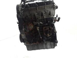 2004 VW CADDY 2.0 SDI ENGINE BDJ 002746