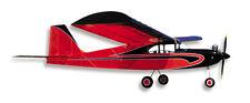 Sig Kadet Senior Giant  RC AIrplane Printed Plans & Templates