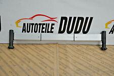 Audi Q5 A4 A6 Gepäckraumsicherung Gepäckteleskopsicherung 4F9860378F Original