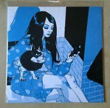 "Jack White Freedom At 21 7"" Tour Vinyl Third Man Records Stripes Raconteurs M/M"