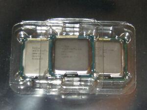 Intel Core i7 i5 i3 Pentium 5 GT/s FSB Sockel 1155 LGA 1155 / Sockel H2 TOP