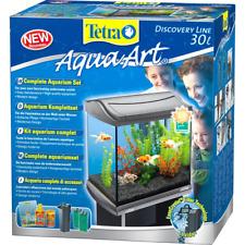 Tetra Aqua Art Starter Aquarium 30 Litre