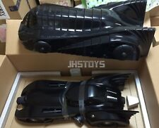 New Hot Toys 1/6 Batman 1989 Batmobile Vehicle (No Outer Box) MMS170 Japan