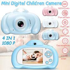 1080P 32G Digital LCD Camera 2.0