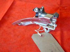 Shimano FD-TY22-GS 7 velocità Deragliatore 28.6mm
