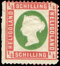 Scott # 7a - 1873 - ' Queen Victoria '