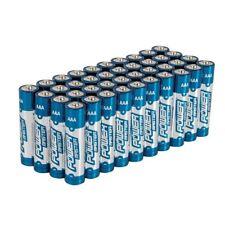 premium quality AAA Super Alkaline Battery provider LR03 40pk 0% Mercury