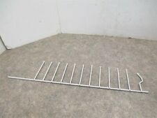 New listing Kenmore Dishwasher Lower Tine Part# W10728160