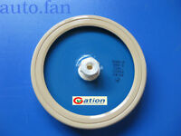 for CCG81-6 1000-II 21KV 125KVA High Frequency / Voltage Ceramic Capacitor