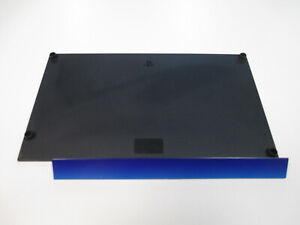 Sony PlayStation 2 Official Horizontal Stand SCPH-10110 for PS2 Fat Console OEM