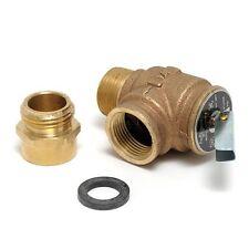 NEW Jandy Zodiac R0336100 Heater Pressure relief valve