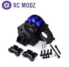 Hot Racing Transmission Gear Case Traxxas Slash Rustler Stampede TE12GX01
