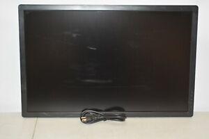 """Dell U3014T 30"""" UltraSharp PremierColor Monitor #28"""