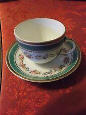 British Minton Porcelain & China Pre-c.1840 Date Range