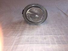 OEM 2000 2001 NISSAN MAXIMA Right Front Fog Light/ Lamp (in bumper)
