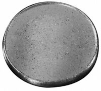 Value Collection 3 Inch Diameter, 303 Stainless Steel Circle 3 Inch Thick
