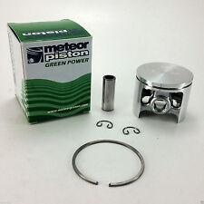 Piston Kit for HUSQVARNA 266 XP, 268 & Special (50mm) [#501659403]