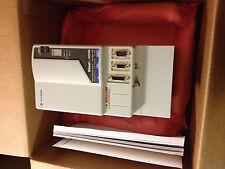 Allen Bradley  2094-BC01-MP5 Integrated Axis Module