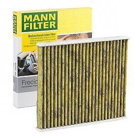 Mann-filter Cabin Air Filter FP2026 fits ABARTH 500C / 595C / 695C 312