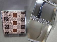 Fine Angelo Cigarette Case - Best Friend - 18er - Nip - 150