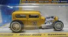 Hot Wheels '32 Ford 1/50 Scale Chase 2008 09  Mooneyes Equipment 1932 Ford