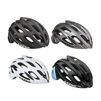 Lazer Blade Road/Racer Bike/Cycling/Cycle/Biking Crash Helmet/Lid