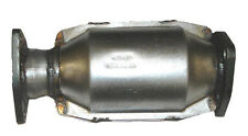 2003 2004 2005 2006 Acura MDX rear MAIN catalytic converter DIRECT FIT