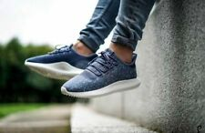adidas TUBULAR SHADOW Herren Schuhe Sneaker Turnschuhe Sportschuhe BY3572
