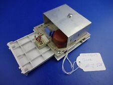Blomberg Q-Line 7 kg Silber Waschmaschine Elektronik Steuerung 10626070113 #J227