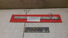 NOS Gravograph-New Hermes Shear Cutter Lower Blade 25-152-30 3456012759741