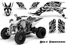 YAMAHA YFZ 450 03-13 ATV GRAPHICS KIT DECALS STICKERS CREATORX BTW