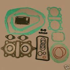 Dichtsatz Yamaha XS 400  2A2, 4G5