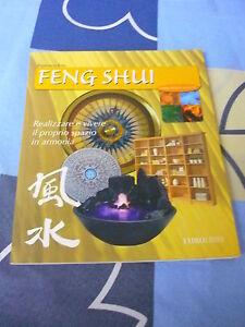 Feng Shui Francesca Bino