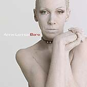 Bare, Lennox, Annie, Very Good Limited Edition, CD+DVD, Content