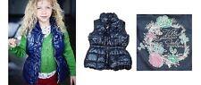 Vinrose, edle Bodywarmer Denise Dark Navy gr.116 €99.95 new