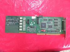 Elbit Vision Systems EVS AO05415A-02 05416A-02 Board