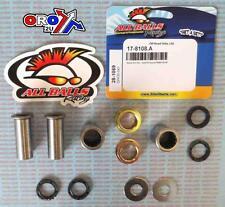 Suzuki RM80 1986 - 1989 All Balls Swingarm Bearing & Seal Kit