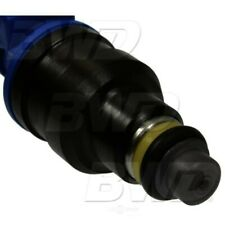 BWD 57084 Fuel Injector